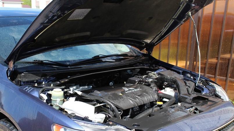 Depannage automobile